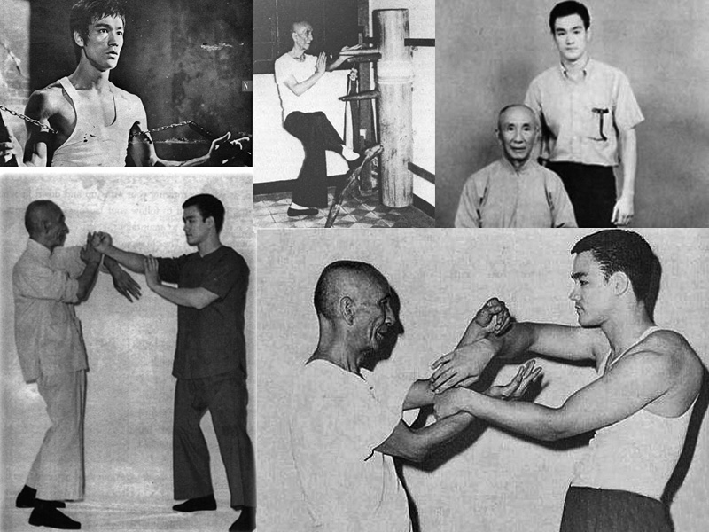 http://fight.uazone.net/wp-content/uploads/2012/01/bruce-lee-ip-man.jpg